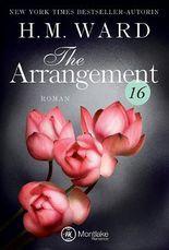 The Arrangement 16