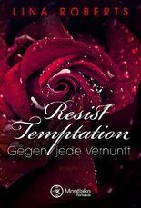 Resist Temptation