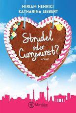 Strudel oder Currywurst?