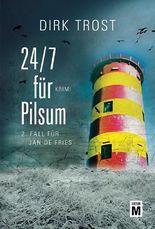 24/7 für Pilsum