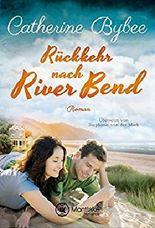Rückkehr nach River Bend