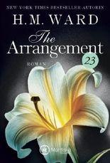 The Arrangement 23