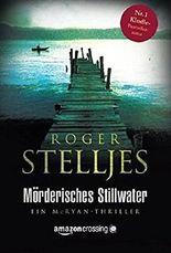 Mörderisches Stillwater