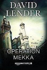 Operation Mekka