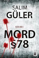 Mord §78