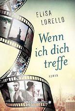 Wenn ich dich treffe (German Edition)