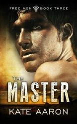 The Master: Volume 3 (Free Men)