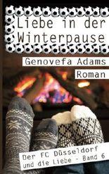 Liebe in der Winterpause