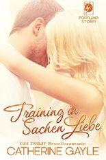 Training in Sachen Liebe