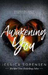 Awakening You: Volume 3 (Unraveling You)