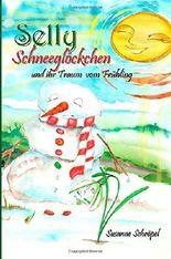 Selly Schneegloeckchen