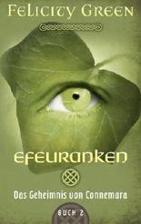 Efeuranken