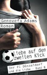 Liebe auf den zweiten Kick
