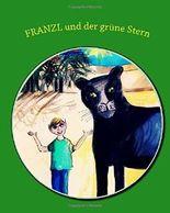 Franzl und der grüne Stern