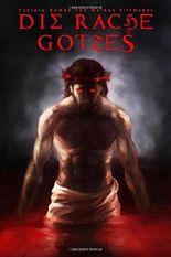 Die Rache Gottes (Die Luzifer-Chroniken)