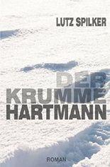 Der krumme Hartmann (German Edition)