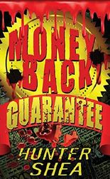 Money Back Guarantee (Mail Order Massacres)