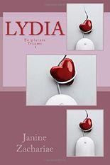 Lydia: Zerplatzte Träume