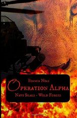 Operation Alpha: Navy Seals - Wild Forces (Bruns_LLC)