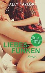 Make it count - Liebesfunken