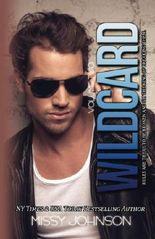 Wildcard: Volume Two (Volume 2)