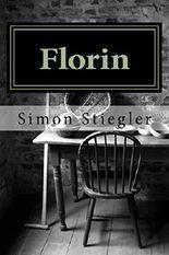 Florin: ihr Leben von Kuscheldeckeboutique