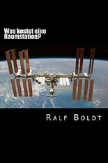 Was kostet eine Raumstation?: Ökonomische Themen in der Science Fiction
