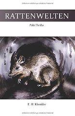Rattenwelten: Polit-Thriller
