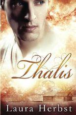 Thalis - Band 3