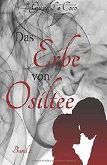 Das Erbe von Osiltee: Band 2