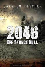 2046 - Die Stunde Null