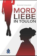 Mord und Liebe in Toulon