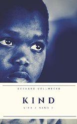 KIND (VIER, Band 2)