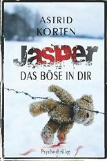 Jasper - Das Böse in dir