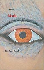 Maala - Das Auge Ragadors