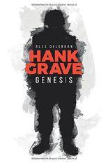 Hank Grave: Genesis