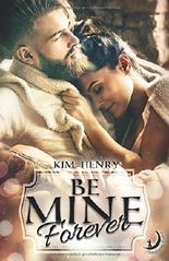 Be Mine Forever (Thompson Falls, Band 3)