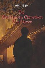 Die Blackhaven Chroniken: Der Hexer