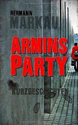 Armins Party