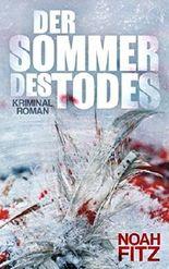 Der Sommer des Todes