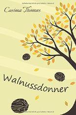 Walnussdonner