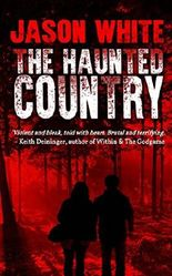The Haunted Country