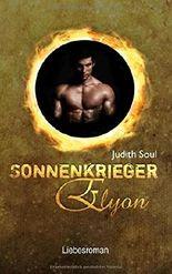 Sonnenkrieger 1 Elyon