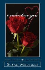 i valentine you