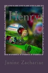 Henry (Die Vorgeschichte)