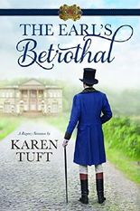 The Earl's Betrothal