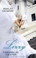 Lizzy (Cinderellas Tochter): Princess in love 1