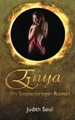 Enya: Ein Sonnenkrieger-Roman