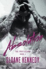 Absolution (The Protectors) (Volume 1)