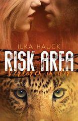 Risk Area: Verloren in dir